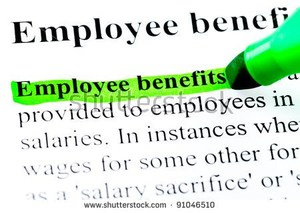 stock-photo-employee-benefits-definition-highlighted-by-green-marker-on-white-paper-background-91046510.jpg