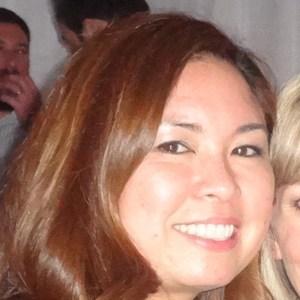 Mara Shinn Smith's Profile Photo