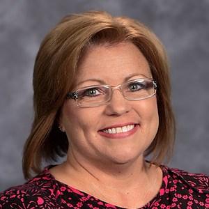 Christi Trevino's Profile Photo