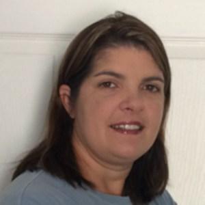 Dawn Gray's Profile Photo
