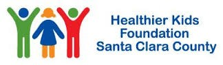 Healthier Kids Foundation