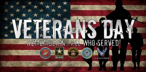 Happy-Veterans-Day-Thank-You-1.jpg