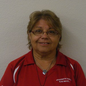 Theresa Pacheco's Profile Photo