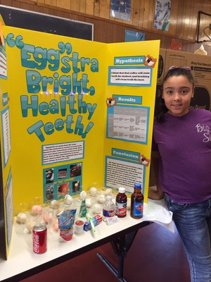 South--Science Fair 4.jpg