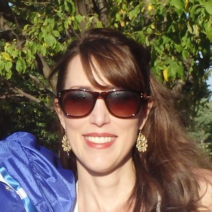 Diana Rocuant's Profile Photo