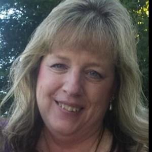 Debbie Woodsford's Profile Photo