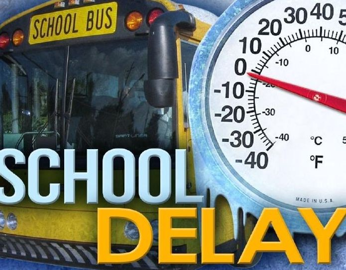 2 Hour Delay Today Thumbnail Image