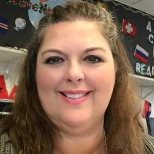 Sheila Fellers's Profile Photo