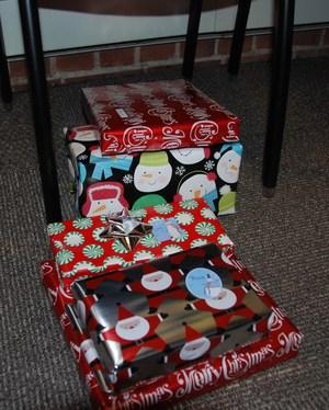 gifts 4.JPG