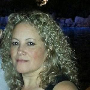 Maria Raposo's Profile Photo