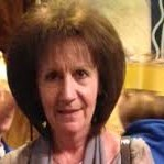 Betty Eberhart's Profile Photo