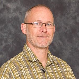 Jerry Smith's Profile Photo