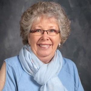 Patsy Widner's Profile Photo