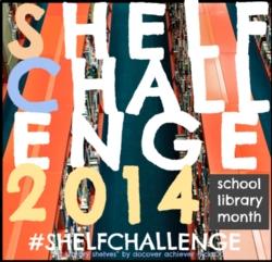 SLM Shelf Challenge 2014.jpg