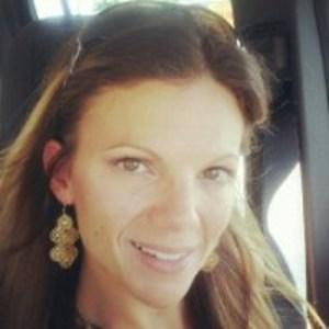 JoAnn Vitellaro's Profile Photo