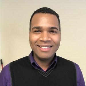 Desmond Wadley's Profile Photo