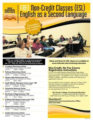 English Flyer.JPG