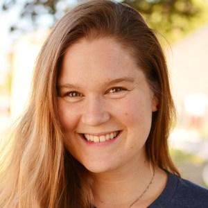 Lisa Hatley's Profile Photo