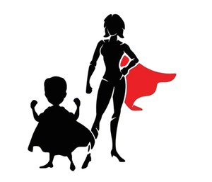 Mother Son_SuperHero.jpg