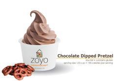 Chocolate_Dipped_Pretzel-700x466.jpg