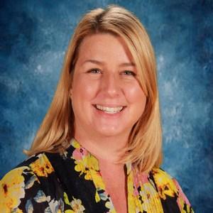 Rebecca Feickert's Profile Photo