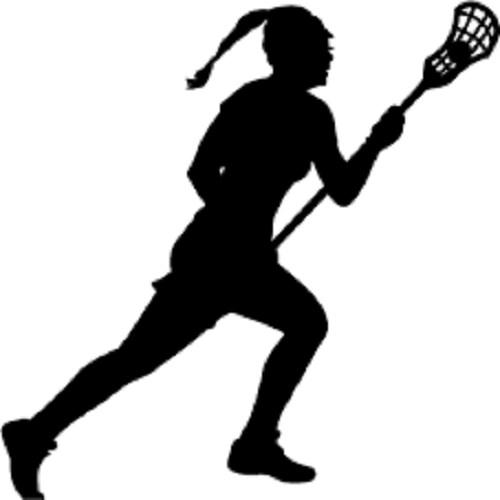 Lacrosse Clinics Thumbnail Image