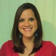 Lauren Cole's Profile Photo