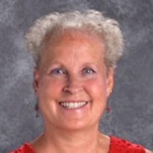 Cathy Tillman-U'ren's Profile Photo