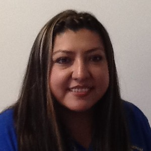 Vanessa Solis's Profile Photo