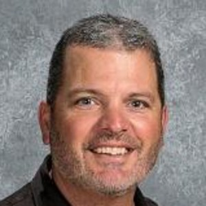 Ty Kovacs's Profile Photo