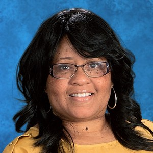 Dawna Sanchez's Profile Photo