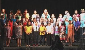 Spring Choral Concert.jpg