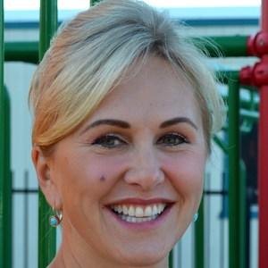 Lynn Cronin's Profile Photo