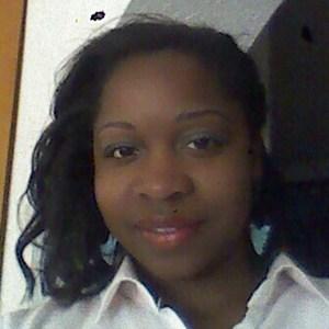 Trinisha Hall's Profile Photo
