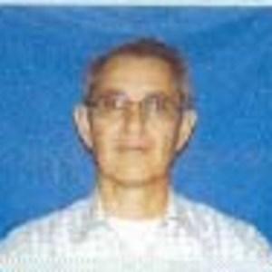 Carlos Bermudez's Profile Photo