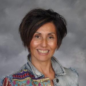 Rosemary Molina's Profile Photo