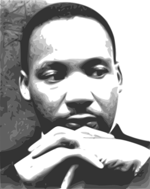 martin-luther-king-25271_960_720.png