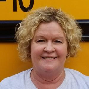 Lynn Frazier's Profile Photo