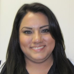 Daekin Gonzales's Profile Photo