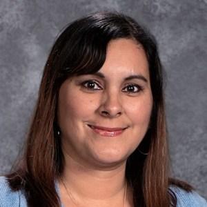 Elizabeth Rundquist's Profile Photo