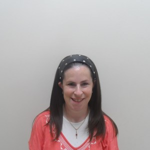 Keren Englard's Profile Photo