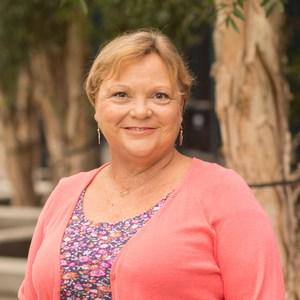 Joanie Fenstermaker's Profile Photo