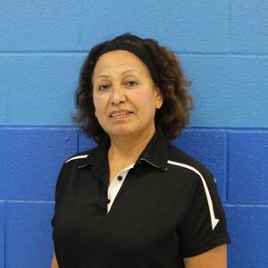 Rosy Perez's Profile Photo