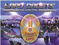 lapd junior cadet.jpg