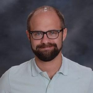 Dustin Slater's Profile Photo