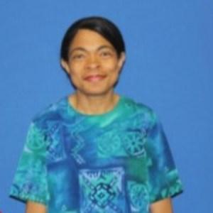 Sherilynn Jones's Profile Photo