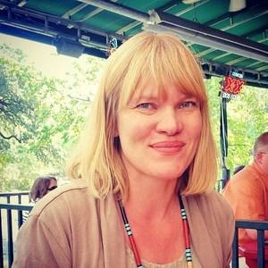 Lauren Robertson's Profile Photo