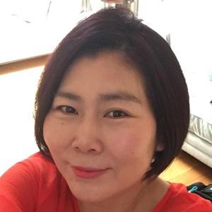 Dannii Wang's Profile Photo