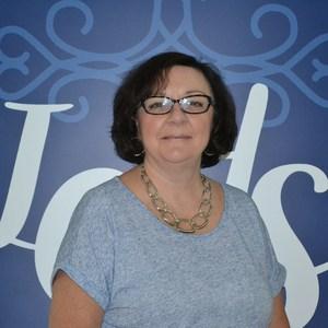 Joann DePeri Beatrice 79''s Profile Photo