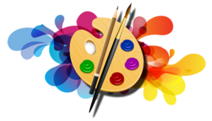 Arts-logo.png